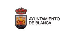 ayuntamientoblanca