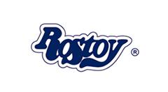 Rostoy