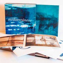 Catálogo Mediterráneos